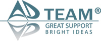AD-team---logo-blue-mail