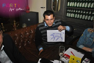 party-for-you-eveniment-brasov-10
